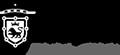 Logo de Ayuntamiento de Pamplona