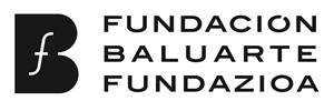 Logo de Palacio de Congresos y Auditorio de Navarra-Baluarte