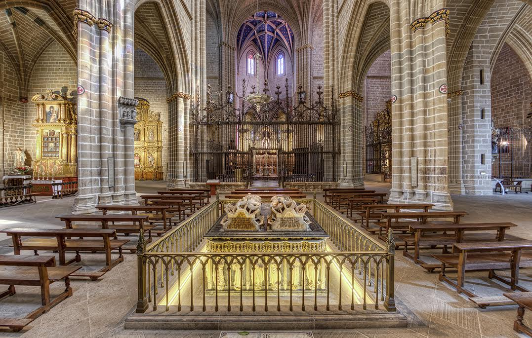 Fotografía de Cathedral Museum