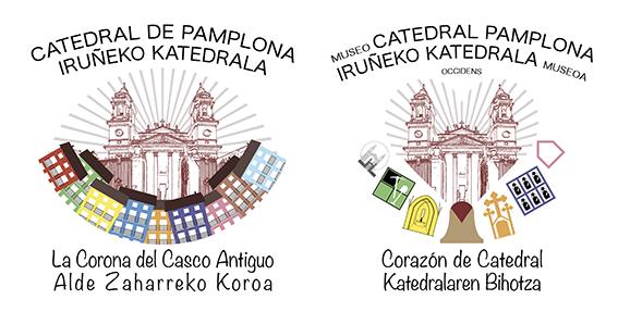 Logo de Museo de la Catedral
