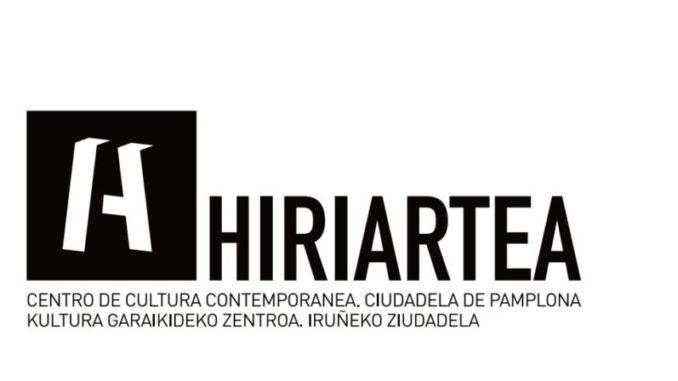 Logo de Hiriartea